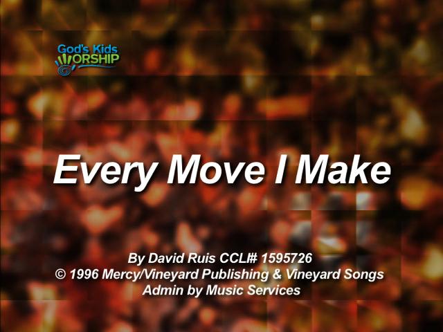 Classic Praise Music for Ch...