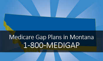 Medicare Gap Plans in Monta...