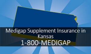 Medigap Supplement Insuranc...