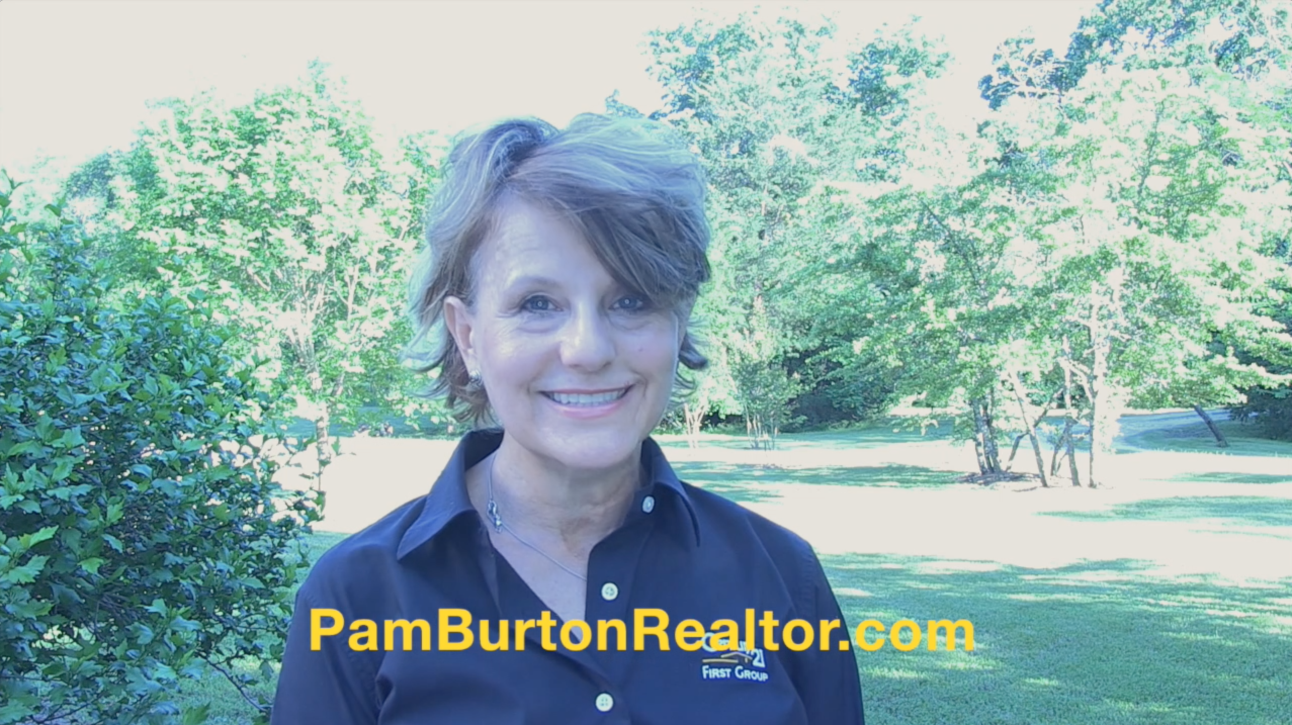 North East Texas Real Estate