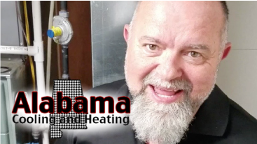 Are U Cold? Heating Repair ...