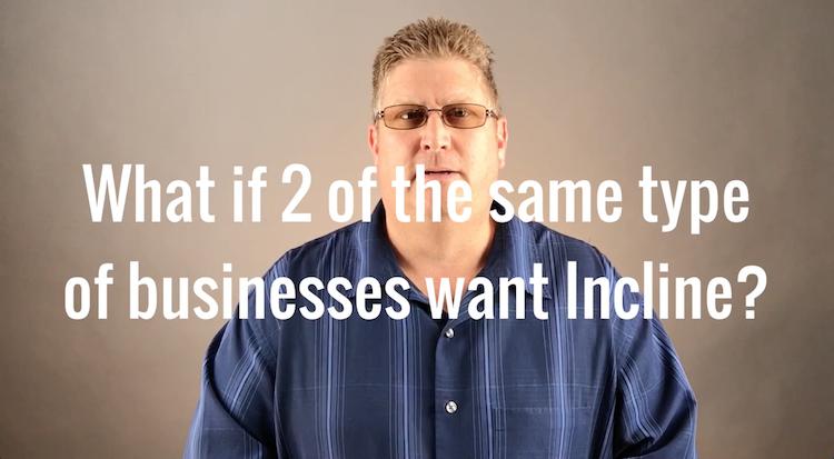 Similar Businesses